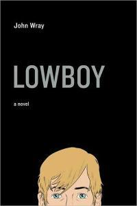 lowboy_cover1