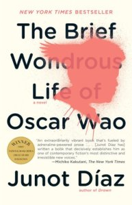 the-brief-wondrous-life-of-oscar-wao2
