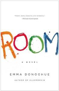 Room-A-Novel1